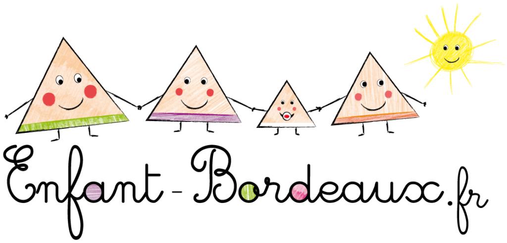 Enfant Bordeaux