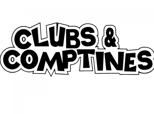 Clubs & Comptines