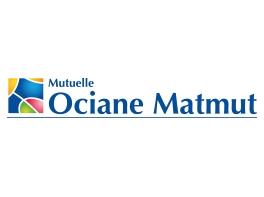 Ociane Matmut