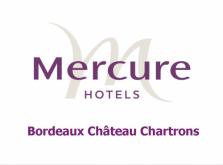Mercure Bordeaux Chartrons