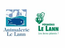 Pépinières Le Lann