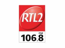 RTL2 Bordeaux